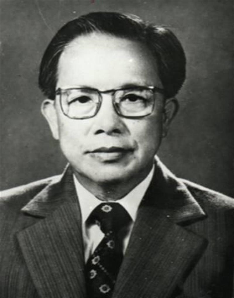 Giới thiệu cuộc đời, sự nghiệp Cách mạng của đồng chí Lê Quang Đạo - Nhà lãnh đạo tài năng của Đảng, Nhà nước và Quân đội Nhân dân Việt Nam